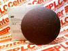 3M 20878 ( PSA CLOTH SANDING DISC ABRASIVE ) -Image