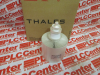 THALES COMMUNICATIONS YD1160-RS3010CL ( OSCILLATOR INDUSTRIAL 6.3V 66AMP ) -Image