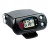 Personal Combined Radiation Detectors/Dosimeters -- PM1703MO