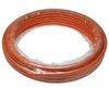 hy-PE-RTube™ Barrier Tubing -- QHR_PC____PX -Image