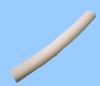 "Heat Shrink Tubing 3/32"" White -- 82040320 -- View Larger Image"