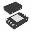 PMIC - Voltage Regulators - DC DC Switching Regulators -- LT3653IDCB#TRMPBFDKR-ND -Image
