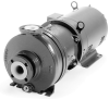Series 'UC' Centrifugal Magnetic Coupled Pumps -- P-63-3325