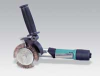 13280 Industrial DynaZip Wire Wheel Tool -- 616026-13280