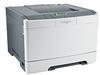 Lexmark C540n -- 26A0000 - Image