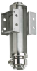 Level - Radiometric -- Gamma Modulator FHG65 -- View Larger Image