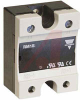 Relay;SSR;Analog-Switching;Cur-Rtg 50A;Ctrl-V 480AC;Screw;cUL, UL, CSA, CE -- 70014337