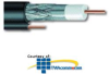 CommScope - Uniprise Outdoor RG-11 Coaxial Cable with.. -- 5910
