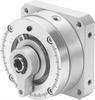DSM-25-270-A-B Semi-rotary drive -- 547593