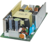 TDK LAMBDA - CSS65-15 - AC/DC Medical Power Supply -- 760946