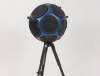 Dodecahedron Loudspeaker -- Nor276 - Image