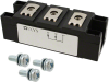 Diodes - Rectifiers - Arrays -- MEE300-06DA-ND -Image