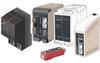 Communication Gateways - Communication Accessories