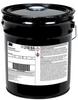 3M Scotch-Weld 2158 White Two-Part Epoxy Adhesive - White - Base (Part B) - 5 gal Pail 20264 -- 021200-20264