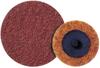 Coarse Surface Finishing Discs -- Twist™ Blendex, Conditioning Discs