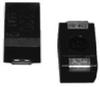 Aluminum Polymer Capacitor -- SPSX471M02R-6