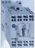 IEC 12 A Contactor -- 100-CR12D10 - Image