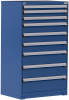 Heavy-Duty Stationary Cabinet (with Compartments) -- R5AEE-5823 -Image