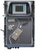 Fluoride Analyzers -- EZ Series - Image