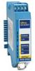 Fiber Optic MX Multiplexer -- MXB-SM80 -Image