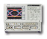 Tektronix Digital Serial Analyzer Mainframe (Lease) -- TEK-DSA8200