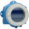 Field indicator Endress+Hauser RIA14-AA3B
