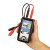 Thermocouple Simulator -- CL540ZA -Image