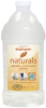 Simple Green Naturals Dilutable Concentrated Cleaner