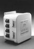 Signal Conditioner -- SCD1/G46