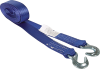 2 in. x 15 ft Tow Strap -- 8258238 - Image