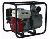 Water Pumps - General Purpose -- HONDA WB30XK2 - Image