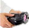 MaxSHOT 3D Optical Coordinate Measuring System - Image