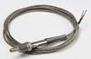 Pipe-Plug Thermistor Probes -- TH-44000-NPT - Image