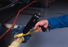 Analog Ultrasonic Detection System -- Ultraprobe® 2000 -- View Larger Image