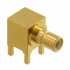 Coaxial Connectors (RF) -- 0731000175-ND - Image