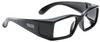 Laser Safety Glasses for Er:YAG -- KBH-5902