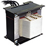 Ferro Resonant/Constant Voltage Transformer - Image