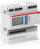 Grid Feeding Monitoring Relays -- CM-UFD Series
