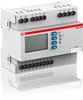 CM-UFD Series Grid Feeding Monitoring Relays