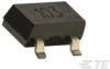Nickel RTD SMD Sensors -- Ni1000SOT
