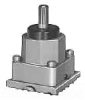 General/Heavy Duty Limit Switch -- 10316H700 - Image