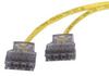 Patch Cord -- PC110C5EL3