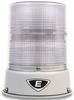 Strobe/Flashing Light Dome -- 57E-DC