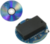 Evaluation Boards - Sensors -- 497-8851-ND - Image