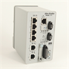 Stratix 5700 6 Port Managed Switch -- 1783-BMS06TA -Image