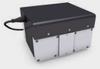 Gas and Vapor Vacuum Pump -- N 940.5 APE/-W -Image