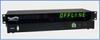 SVCN/GPCN/OFFLINE Display -- Model 5527A -Image