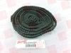 EMERSON 2362234 ( ROLLER CHAIN PLASTIC NYLATRON 10FT ) -Image