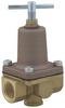 Small Pressure Regulator -- LF26A