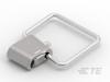 Wedge Connectors -- 602502 -Image